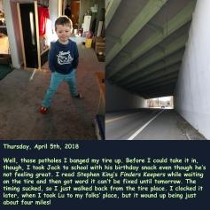 Thursday,-April-5th,-2018