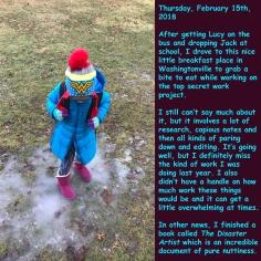 Thursday,-February-15th,-2018