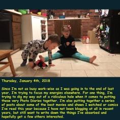 Thursday,-January-4th,-2018