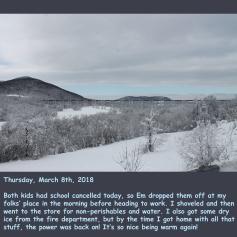 Thursday,-March-8th,-2018