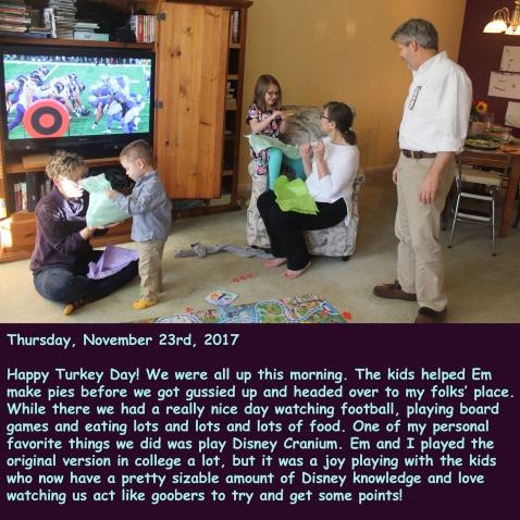 Thursday,-November-23rd,-2017