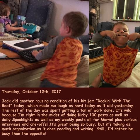 Thursday,-October-12th,-2017