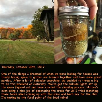 Thursday,-October-26th,-2017