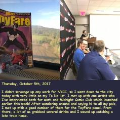 Thursday,-October-5th,-2017