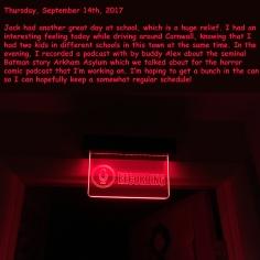 Thursday,-September-14th,-2017