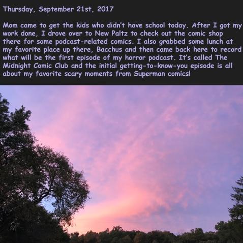 Thursday,-September-21st,-2017