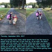 Thursday,-September-28th,-2017