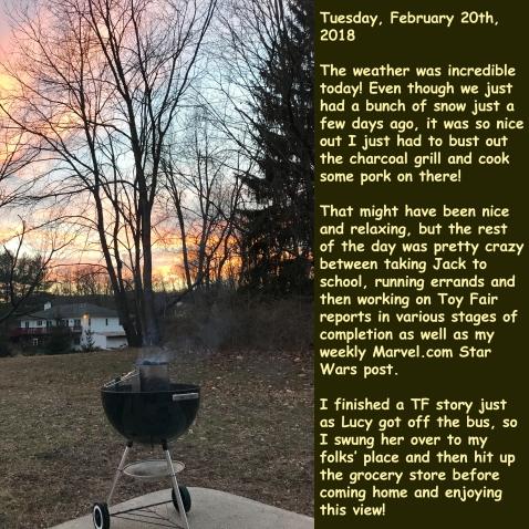 Tuesday,-February-20th,-2018