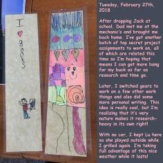 Tuesday,-February-27th,-2018