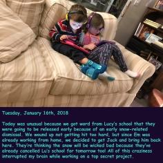 Tuesday,-January-16th,-2018