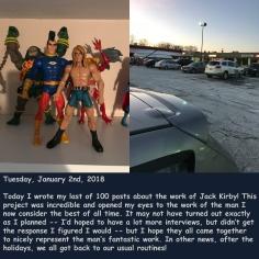 Tuesday,-January-2nd,-2018