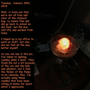 Tuesday,-January-30th,-2018