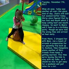 Tuesday,-November-7th,-2017