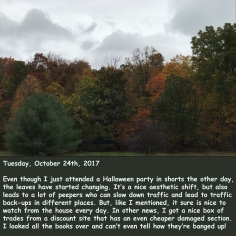 Tuesday,-October-24th,-2017