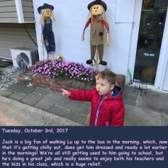 Tuesday,-October-3rd,-2017