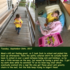 Tuesday,-September-26th,-2017