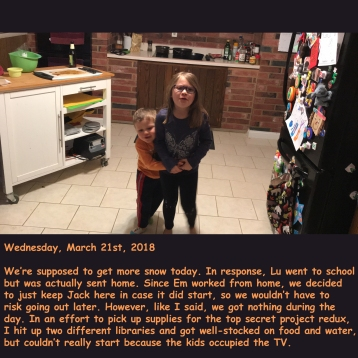 Wednesday,-March-21st,-2018