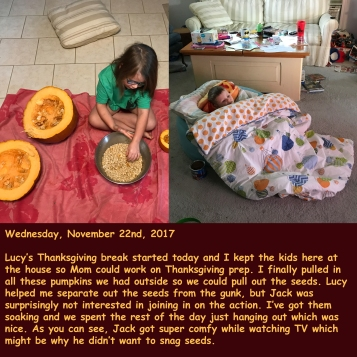 Wednesday,-November-22nd,-2017