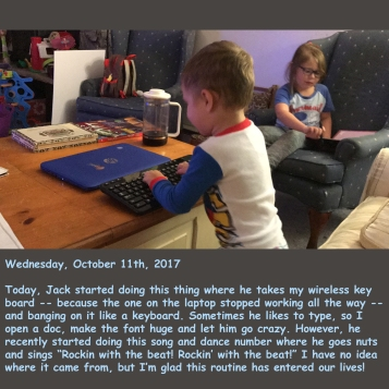 Wednesday,-October-11th,-2017