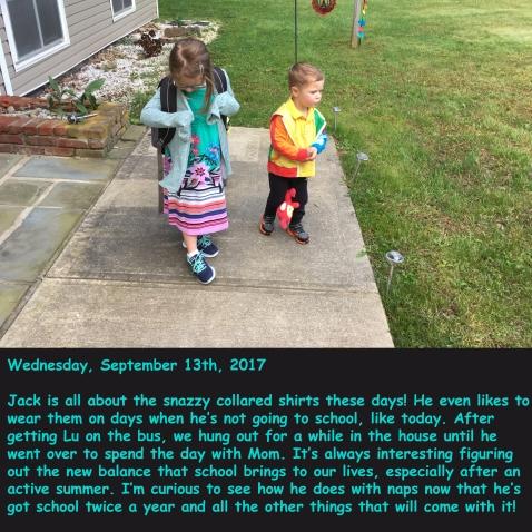 Wednesday,-September-13th,-2017