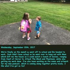 Wednesday,-September-20th,-2017