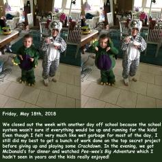 Friday,-May-18th,-2018