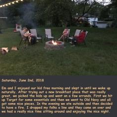 Saturday,-June-2nd,-2018