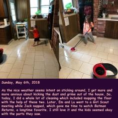 Sunday,-May-6th,-2018