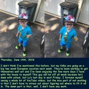 Thursday,-June-14th,-2018