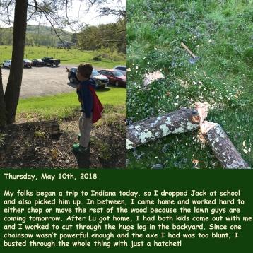 Thursday,-May-10th,-2018