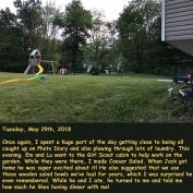Tuesday,-May-29th,-2018