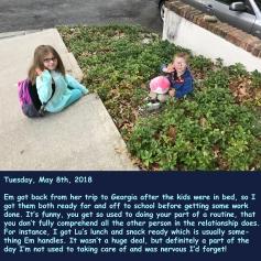 Tuesday,-May-8th,-2018