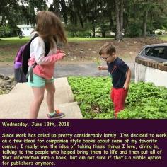 Wednesday,-June-13th,-2018