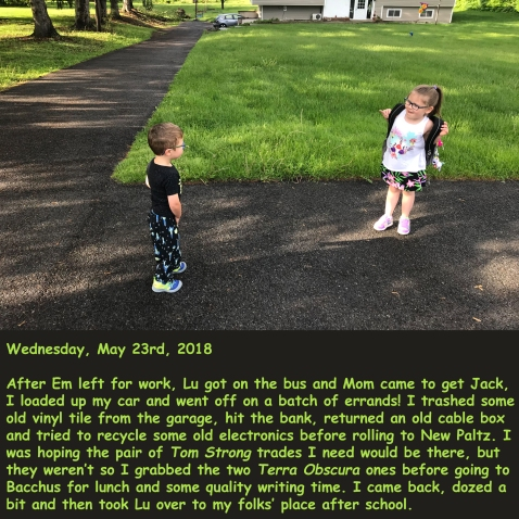 Wednesday,-May-23rd,-2018