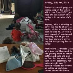 Monday,-July-9th,-2018