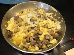 new pan breakfast 2