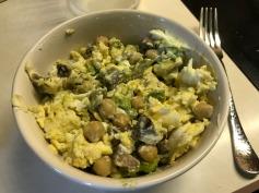 new pan breakfast 3